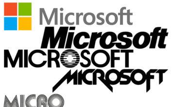 Top 10: Grootste overnames door Microsoft