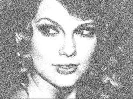 Taylor Swift: Best verdiende artiesten 2019 - De top 40