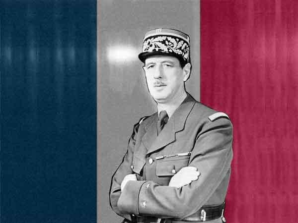Belangrijkste Fransen aller tijden - De Top 100