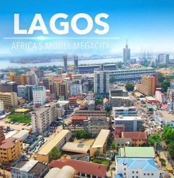 Lagos - Autchman [CC BY-SA 4.0 (https://creativecommons.org/licenses/by-sa/4.0)]
