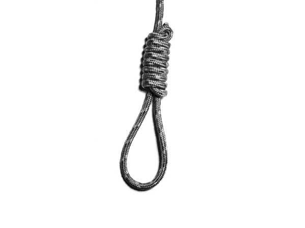 Landen met meeste executies 2018 – De Top 10