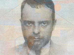 Bekendste schilderijen van Paul Klee