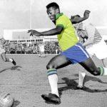 Voetballers met de meeste goals ooit gescoord - De Top 30