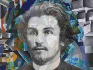 Beroemdste schilderijen van Malevich - Tien meesterwerken
