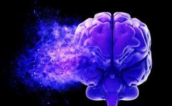 Wat doen mentaal sterke mensen?