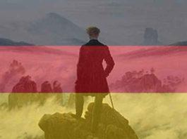 Bekendste Duitse schilders met hun meesterwerk