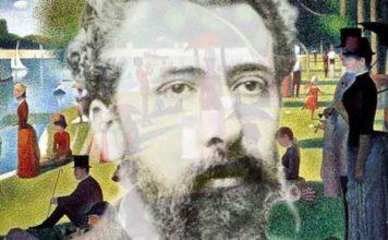 Bekendste schilderijen van Georges Seurat