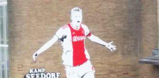 Ajax transfers die het meest opbrachten