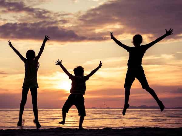 Beste land voor kinderen om op te groeien 2020 – De top 10 met NL op 5