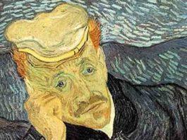 Duurste schilderijen van Vincent van Gogh - De Top 10