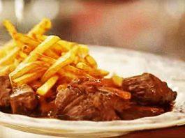 Lekkerste Vlaamse gerechten