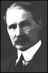 Andrew Bonar-Law