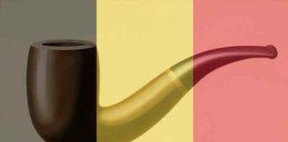 Beroemdste Belgische schilders
