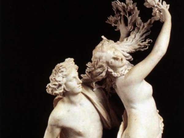 Beroemdste beeldhouwers ter wereld