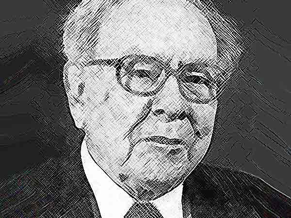 Favoriete aandelen van Warren Buffet