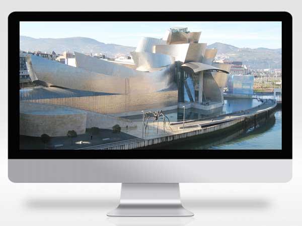 Beste virtuele musea in de wereld