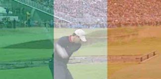 Grootste Ierse sportman aller tijden