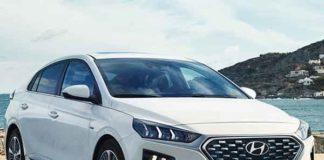 Goedkoopste elektrische auto's 2020