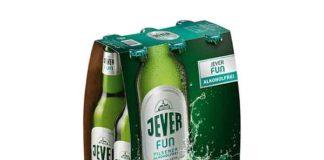Lekkerste alcoholvrij bier 2020