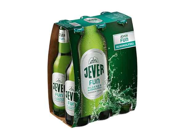Lekkerste alcoholvrij bier 2020 – een top 10