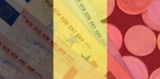 Rijkste Belg 2020 - De top 25 met superrijke Belgen