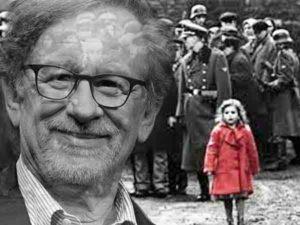 Beste films van Steven Spielberg