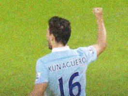 Beste voetballers Premier League goals en assists per minuut