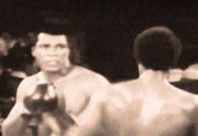 Meest legendarische bokswedstrijden aller tijden