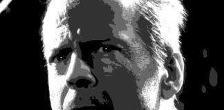 Beste films met Bruce Willis