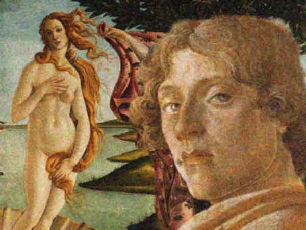 Beroemdste schilderijen van Sandro Botticelli – Een top 10