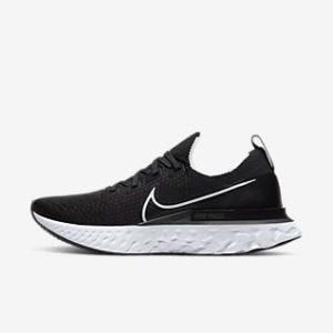 Flyknit - Nike