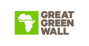Great Green Wall - Panafrican Agency of the Great Green Wall