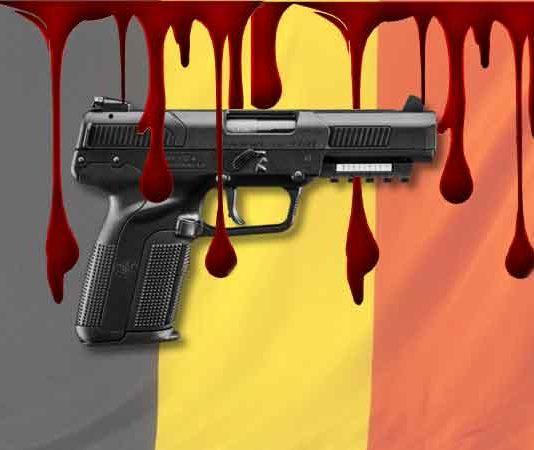 Grootste criminelen en misdadigers van België aller tijden