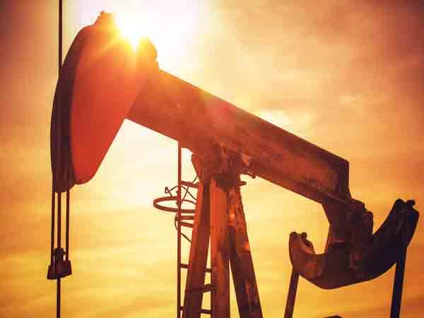 Grootste olieproducerende landen 2019 – De top 10 volgens de EIA