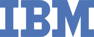 IBM Logo - Paul Rand