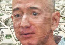 Top 10 rijkste mensen 2020