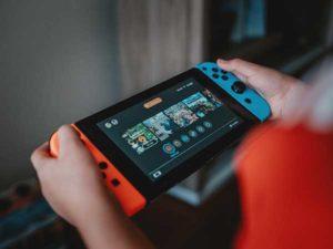 Dit is waarom Nintendo Switch-games duurder zijn dan dezelfde spellen op andere consoles