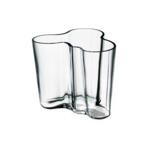 Savoy Vase - Iittala