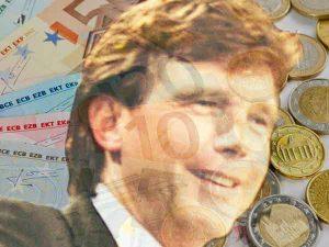 Wat kosten de huizen van bekende Nederlanders