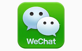 WeChat - Tencent