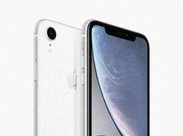 Populairste smartphone 2019