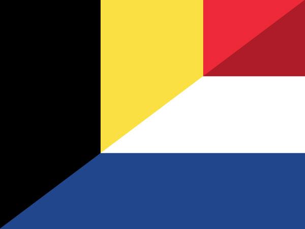 Belgisch voetbalelftal 1972 en 1973