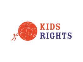Kinderrechten Index Top 182 - Beste landen voor kinderen 2020
