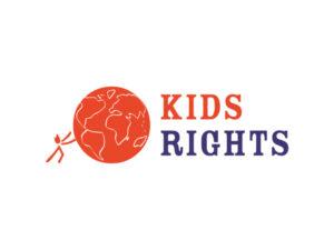Kinderrechten Index 2020 - Beste landen voor kinderen - de top 182
