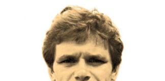 Jan Jongbloed - Selectie WK 1974 West-Duitsland