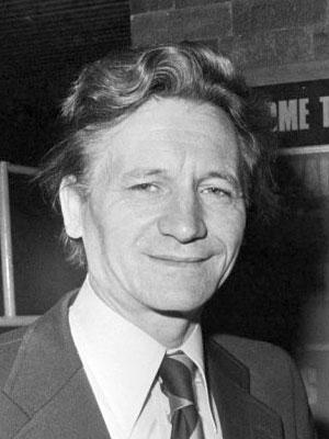 Raymond Goethals (1977)