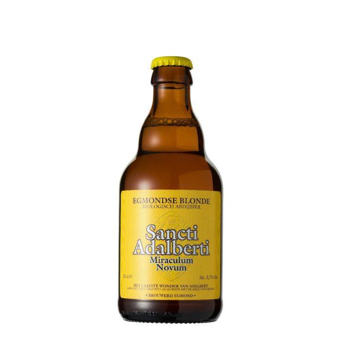 Lekkerste blond bieren 2020 volgens Bierista