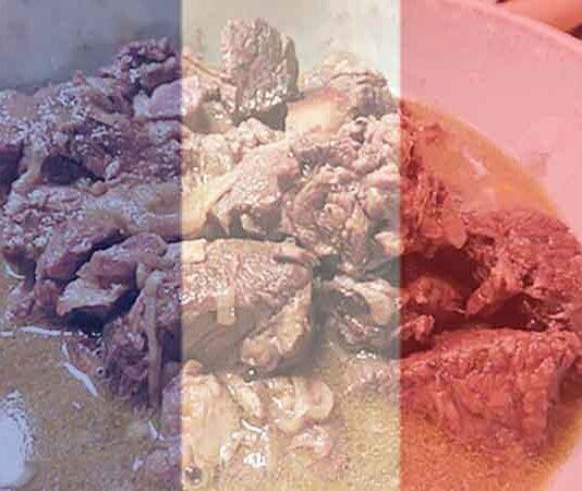 Smakelijkste Franse gerechten volgens Nederlanders