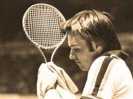 Tennissers die de meeste wedstrijden hebben gewonnen