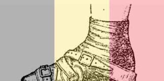 beroemdste Belgische wetenschappers en uitvinders
